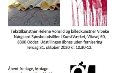 Odder Kunstforening